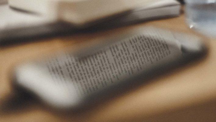 Merci les DRM : les livres électroniques achetés sur le Microsoft Store deviennent illisibles - Business - Numerama
