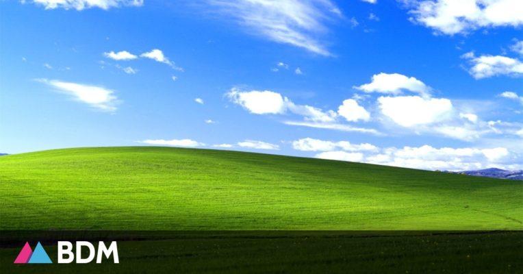 30% des entreprises utilisent toujours des terminaux sous Windows XP - BDM