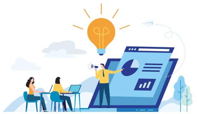 8 bonnes pratiques pour la formation des utilisateurs - IT Social | Média des Enjeux IT & Business, Innovation et Leadership