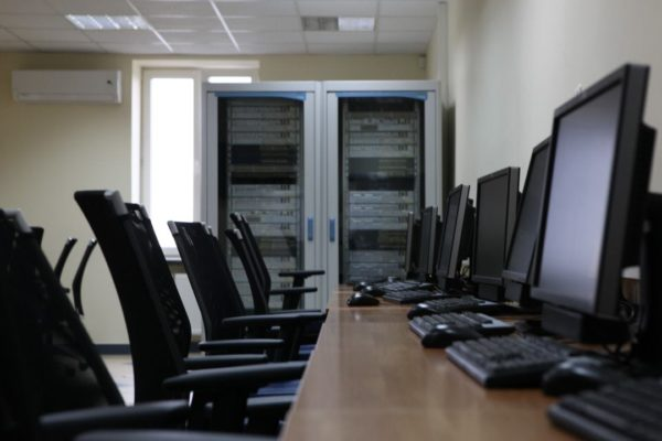 Dernières places: Formation CCNA Cisco accéléré le 30 Sept à Lille -