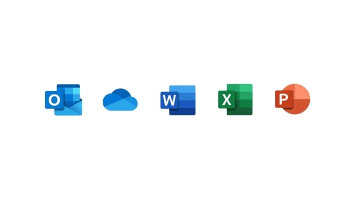 Comment utiliser Microsoft Office gratuitement sur Windows 10
