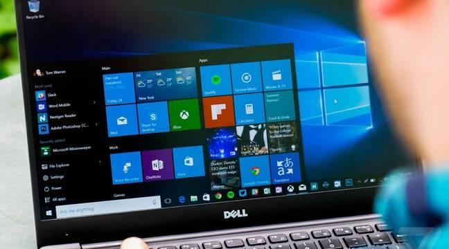 Microsoft aide à gérer la fin de Windows 7