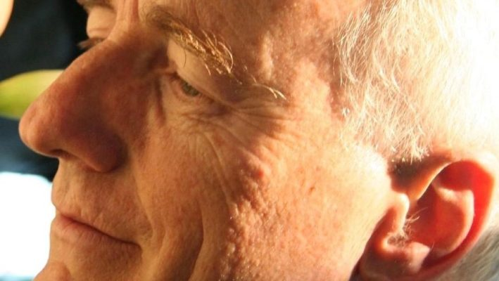 """Larry Tesler, l'inventeur du """"copier-coller"""" est décédé"""