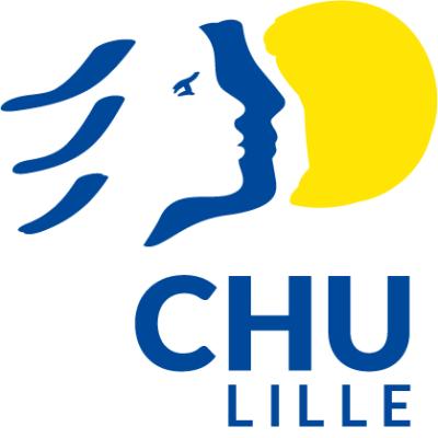Covid 19 - Soutenez les professionnels du CHU ! - CHU Lille
