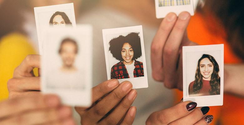 Demander le retrait de votre image en ligne | CNIL
